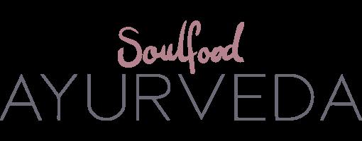 Soulfood Ayurveda